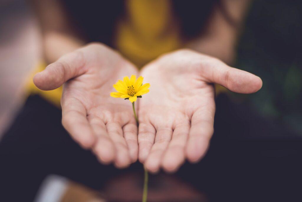 Meditasi Nanak